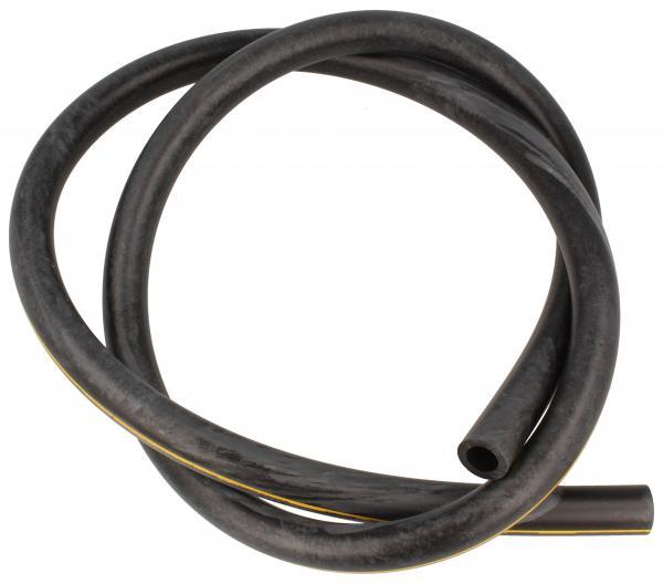 Wąż napełniający 00630082,0