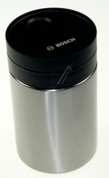 Termos | Dzbanek termiczny TCZ8009 na mleko do ekspresu do kawy 00576165,0