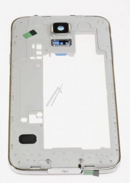Korpus obudowy do smartfona GH9607236B,0