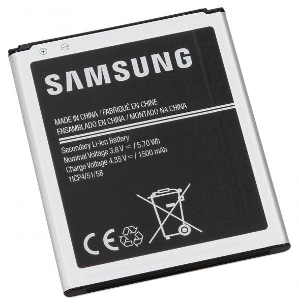 Akumulator | Bateria 3.8V 1500mAh do smartfona GH4303701B,0