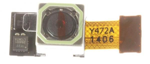 EBP61801701 kamera tylna LG,0