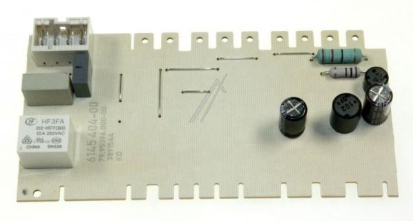 Inwerter | Moduł elektroniczny do lodówki 614540400,0