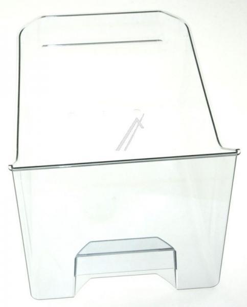 Pojemnik | Szuflada świeżości (Chiller) do lodówki 449194,0