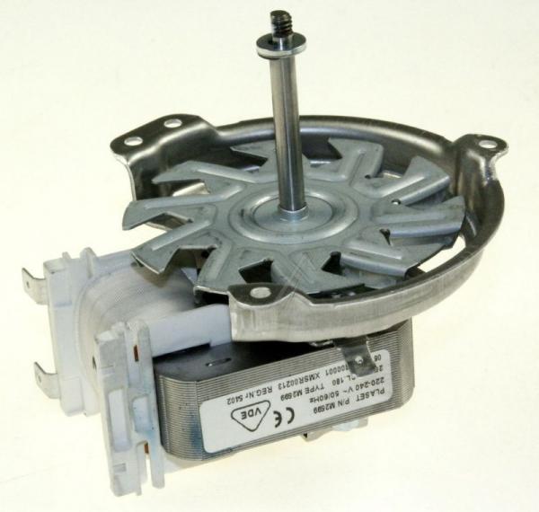 Silnik wentylatora do piekarnika AS0025341,0