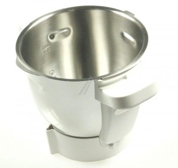 Pojemnik | Misa do robota kuchennego MS5A19120,0