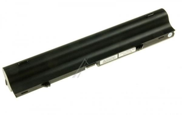 COMPA108387 Akumulator | Bateria do laptopa,0