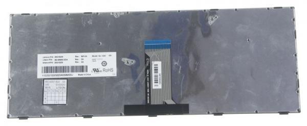 Klawiatura do laptopa  25215203,1
