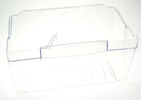 DA6100593H CASE-VEGETABLERT30,34,GPPS,NO PRINTING SAMSUNG,0