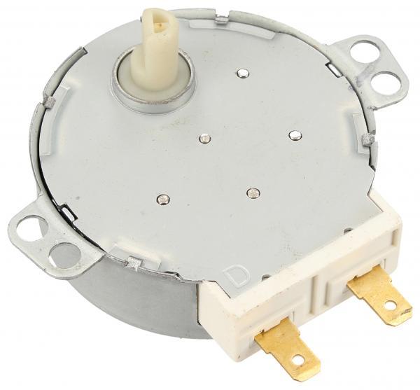 Silnik napędowy mikrofalówki 251200300019,0