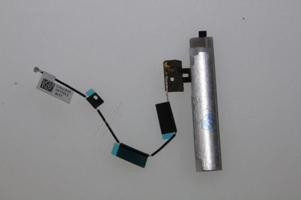 GSM ANTENNA RIGHT FOR IPAD 2,0