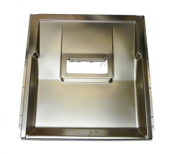 Obudowa | Blacha wewnętrzna drzwi do zmywarki 1749500700,0