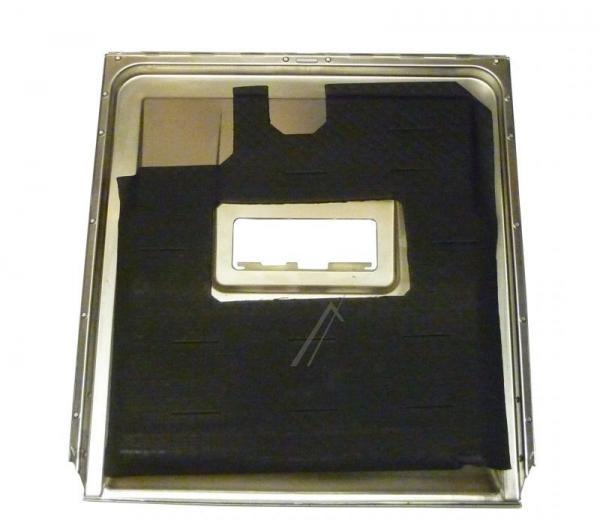 Obudowa | Blacha wewnętrzna drzwi do zmywarki 1749500700,1