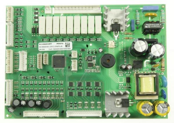 4934261400 U4_CONTROL_BOARD_GR SBS V3 NEW ARCELIK,1