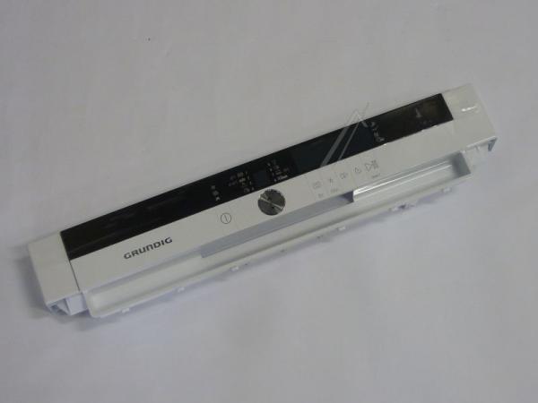 Maskownica   Panel przedni z uchwytem do zmywarki 1780231000,0