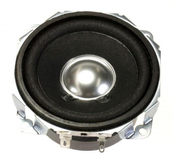 L0AA08A00030 głośnik PANASONIC,0