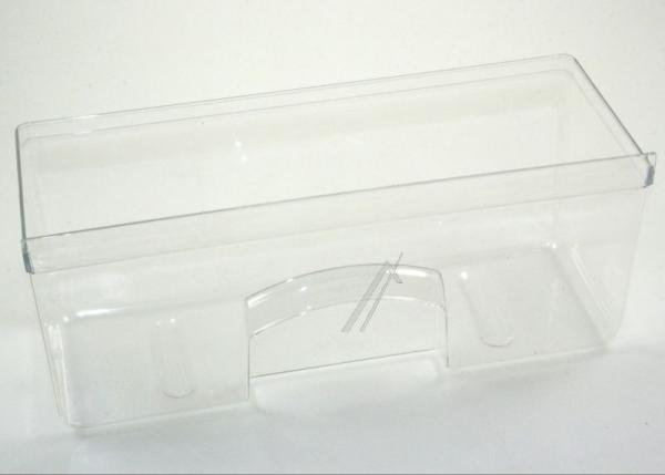 Pojemnik | Szuflada na warzywa do lodówki 49028643,0