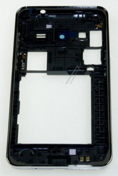 GH9832590A ASSY CASE-REAR(DS)SM-G355H,EUWHITE,,, SAMSUNG,0