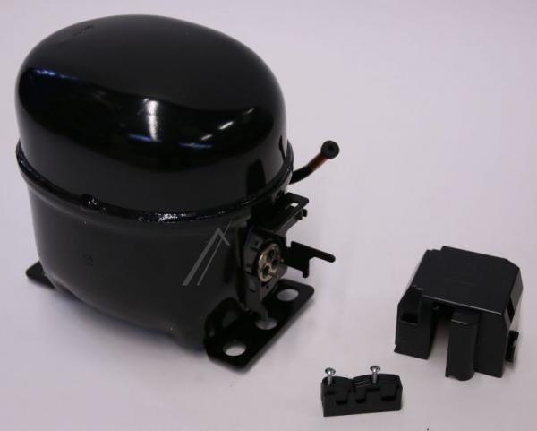 Sprężarka | Kompresor lodówki 32015605 (agregat),0
