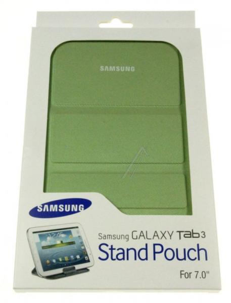 Pokrowiec | Etui Galaxy do tabletu Samsung EFST210BMEGWW,1