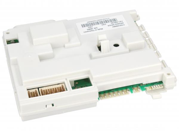 Moduł elektroniczny skonfigurowany do suszarki C00303312,1