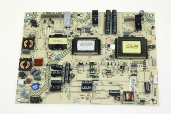 23178695 PCB PANASONIC,0