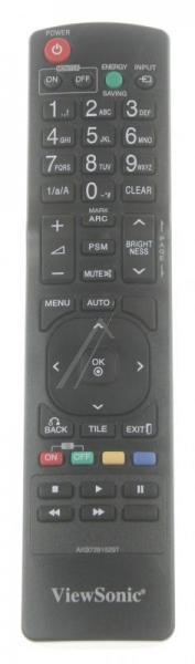 AKB72915297 Pilot LG,0