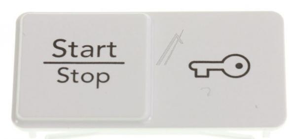 503255 KEY START/STOP WM-70.1 GORENJE,0