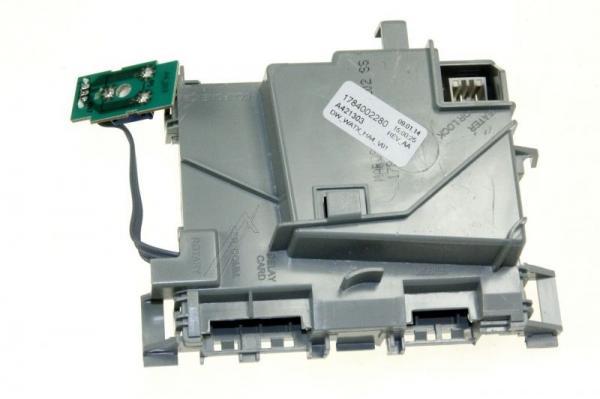 1784002280 Moduł elektroniczny ARCELIK,0