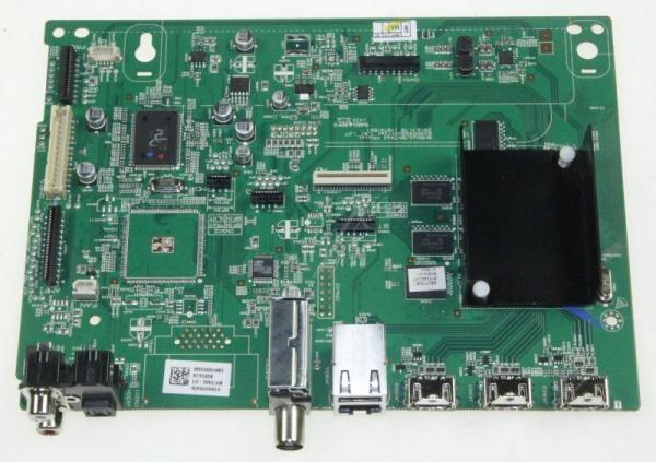 EBR78332306 MODUL OPTION CODE LG,0