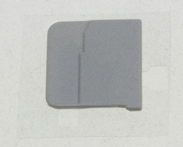 GH9832283A ASSY COVER-HOME KEY CONNSM-G900F SAMSUNG,0