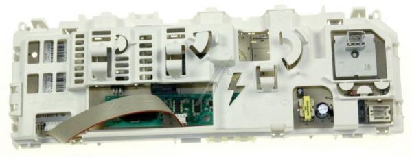 20834200 EL.CARD/R6-AC-53DFB6F02000-64K-WOTF-E VESTEL,0