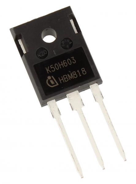 K50H603 Tranzystor,0