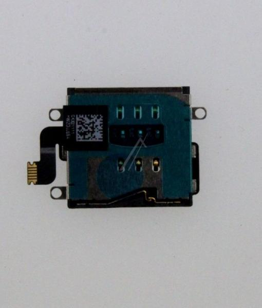 Gniazdo karty SIM do smartfona 8211265A,0