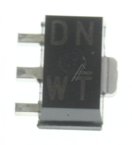 VS2SD2153VW1Y Tranzystor,0