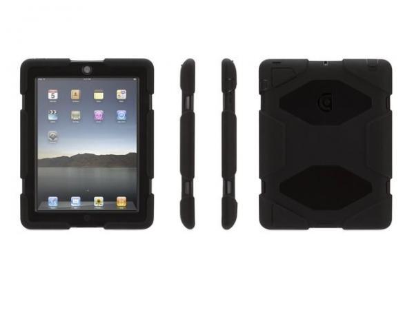 Pokrowiec | Etui iPad do tabletu Apple GRSGB363072,0
