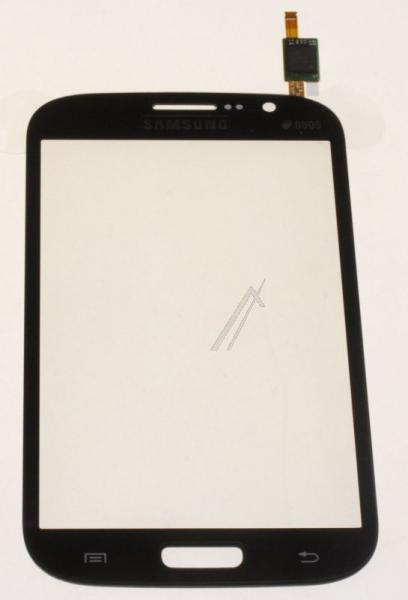 Digitizer | Panel dotykowy do smartfona GH9606833C,0