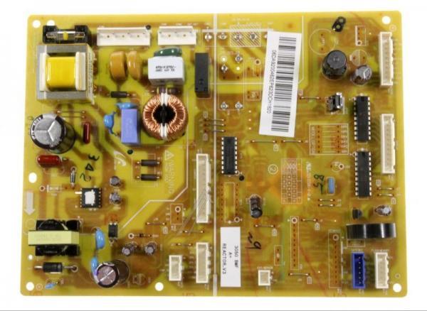 Moduł elektroniczny do lodówki DA9200462E,0