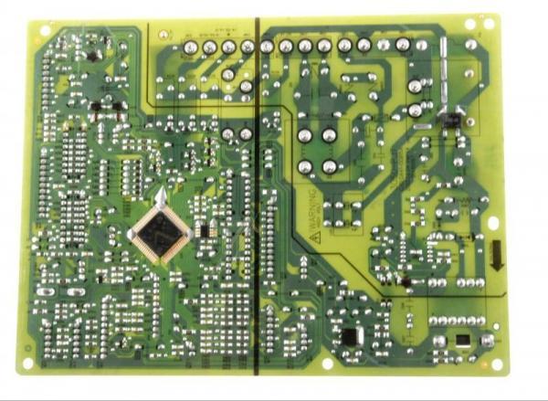Moduł elektroniczny do lodówki DA9200462E,1