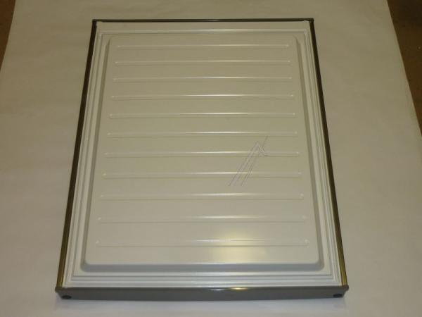 Drzwi zamrażarki do lodówki Bosch 00713512,1