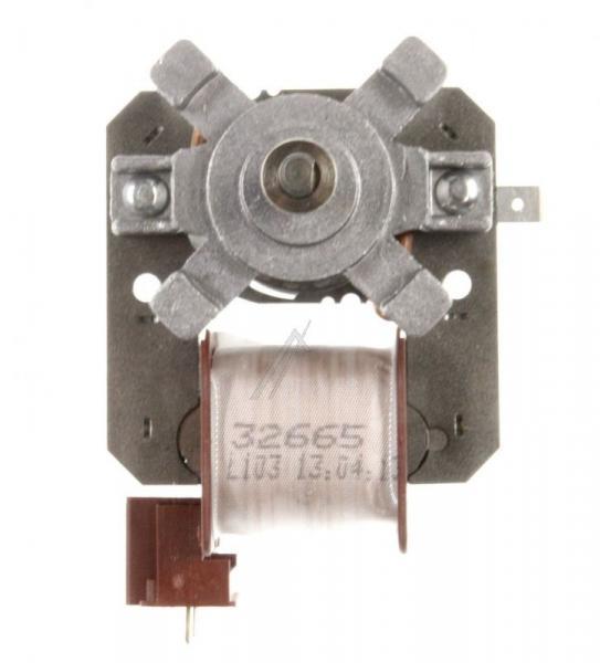 silnik wentylatora za smeg,0