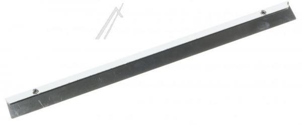 459307 PROFILE A6 P1-A PR-Z L404 H30 VZ065 GORENJE,0