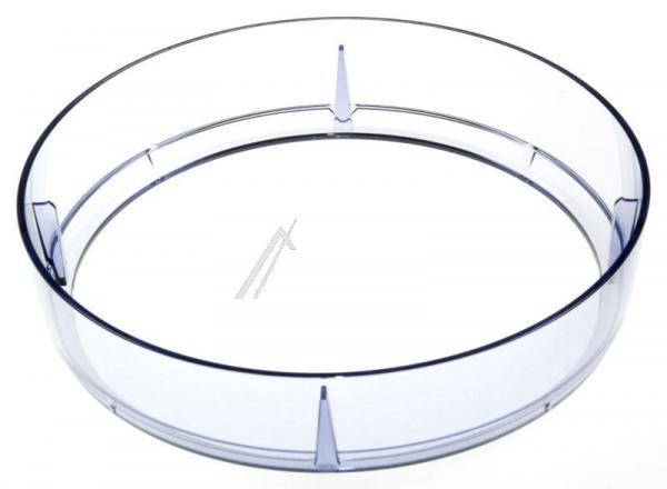 Pierścień koszyka parowego do robota kuchennego KW714716,0