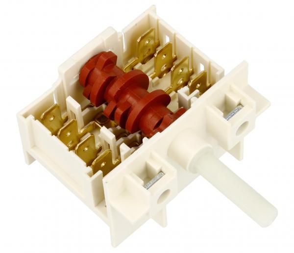 Regulator | Przełącznik temperatury do płyty ceramicznej 850115,0