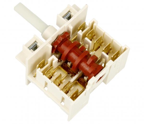 Regulator | Przełącznik temperatury do płyty ceramicznej 850115,1