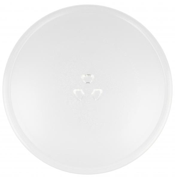 Talerz szklany do mikrofalówki 11002491,0
