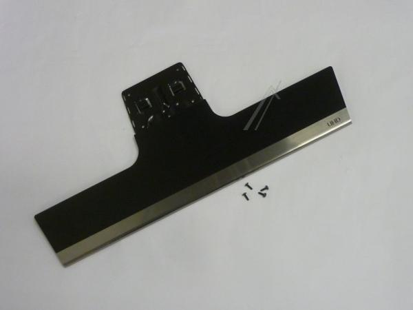 BN9632237E ASSY STAND P-BASE40HU7000,SESK,PC+ABS,B SAMSUNG,0