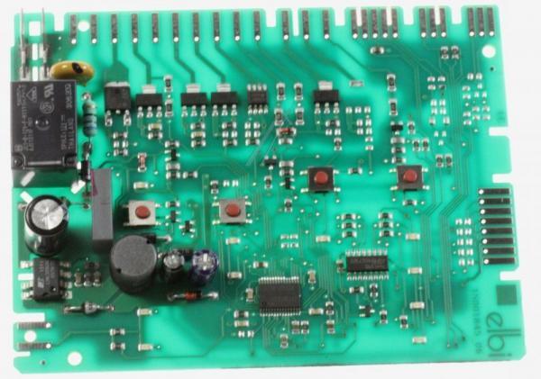 32019316 moduł elektroniczny c31-2 VESTEL,0