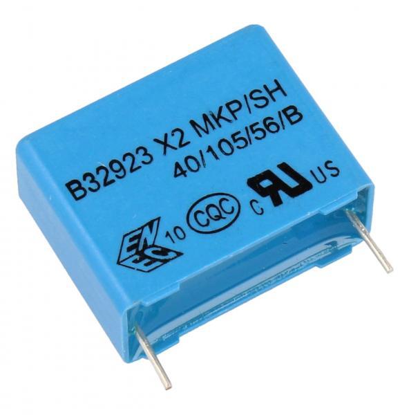 Kondensator B32923C3105M000,0