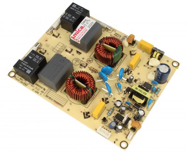 Moduł zasilania induktora do płyty indukcyjnej 1030945,1