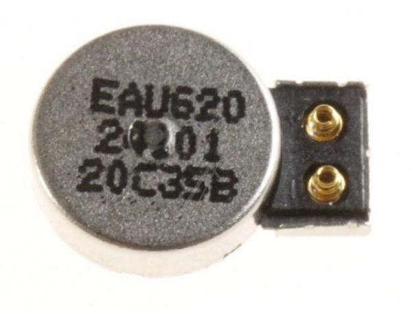 Silniczek | Silnik wibracji do smartfona EAU62024101,0